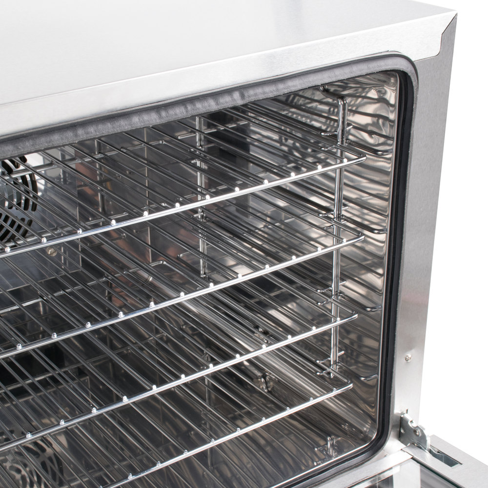 Countertop Oven Racks : ... Replacement Oven Rack for CO-16 and CO-28 Countertop Convection Ovens