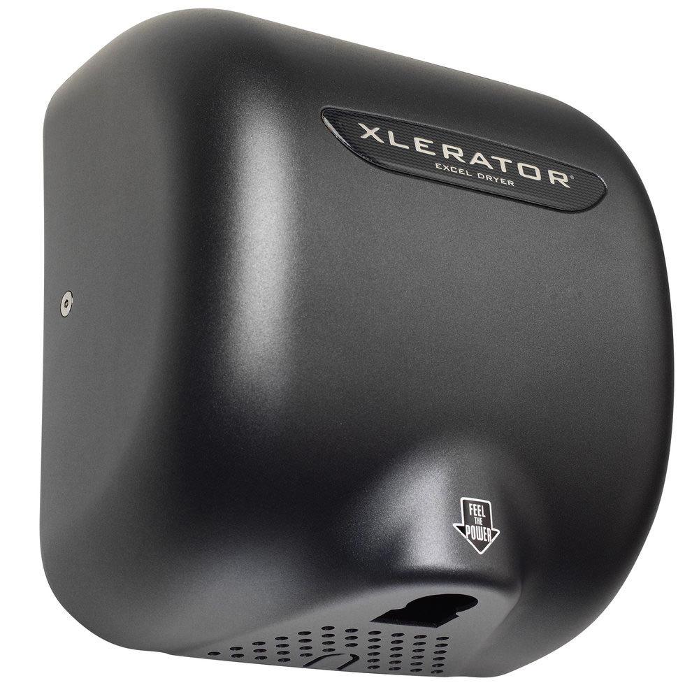 excel xl gr xlerator graphite high speed hand dryer 1500w image preview