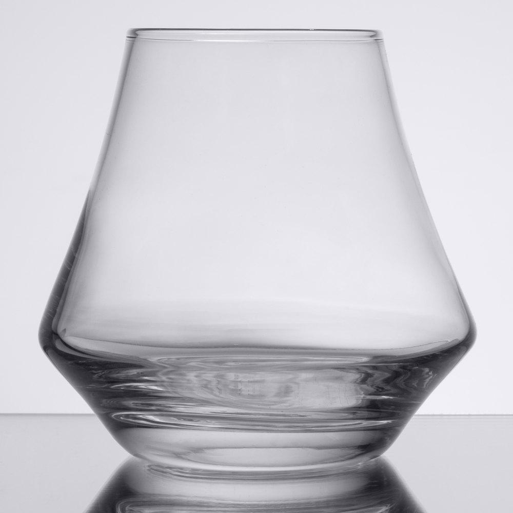 Arome Tasting Glass  Oz