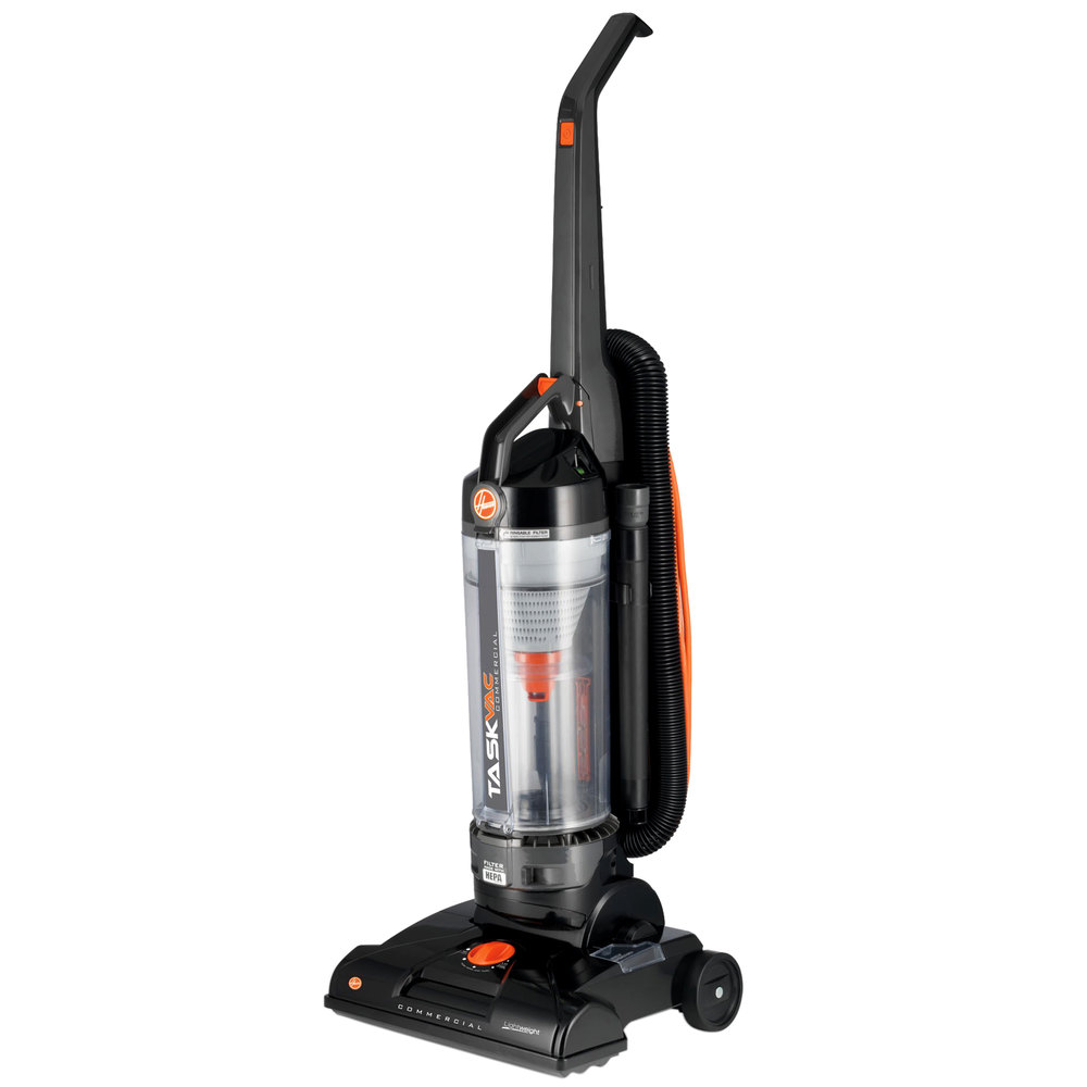 lumina bagless vacuum cleaner manual