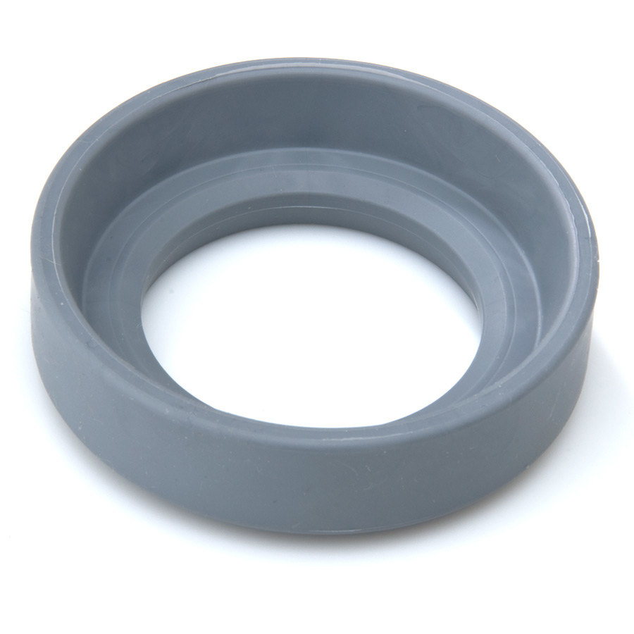 T Amp S 108545 Rubber O Ring