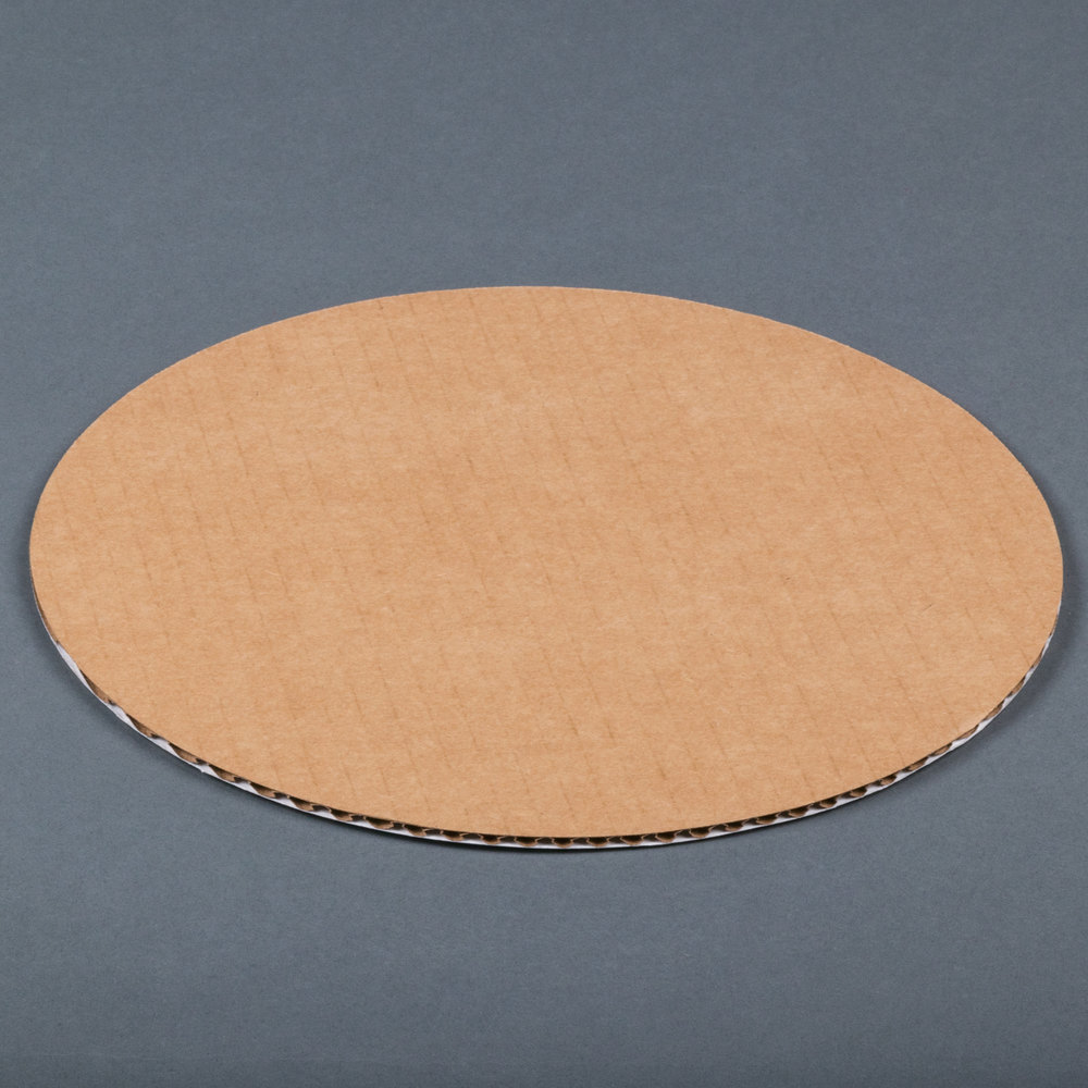 grease proof cake boards