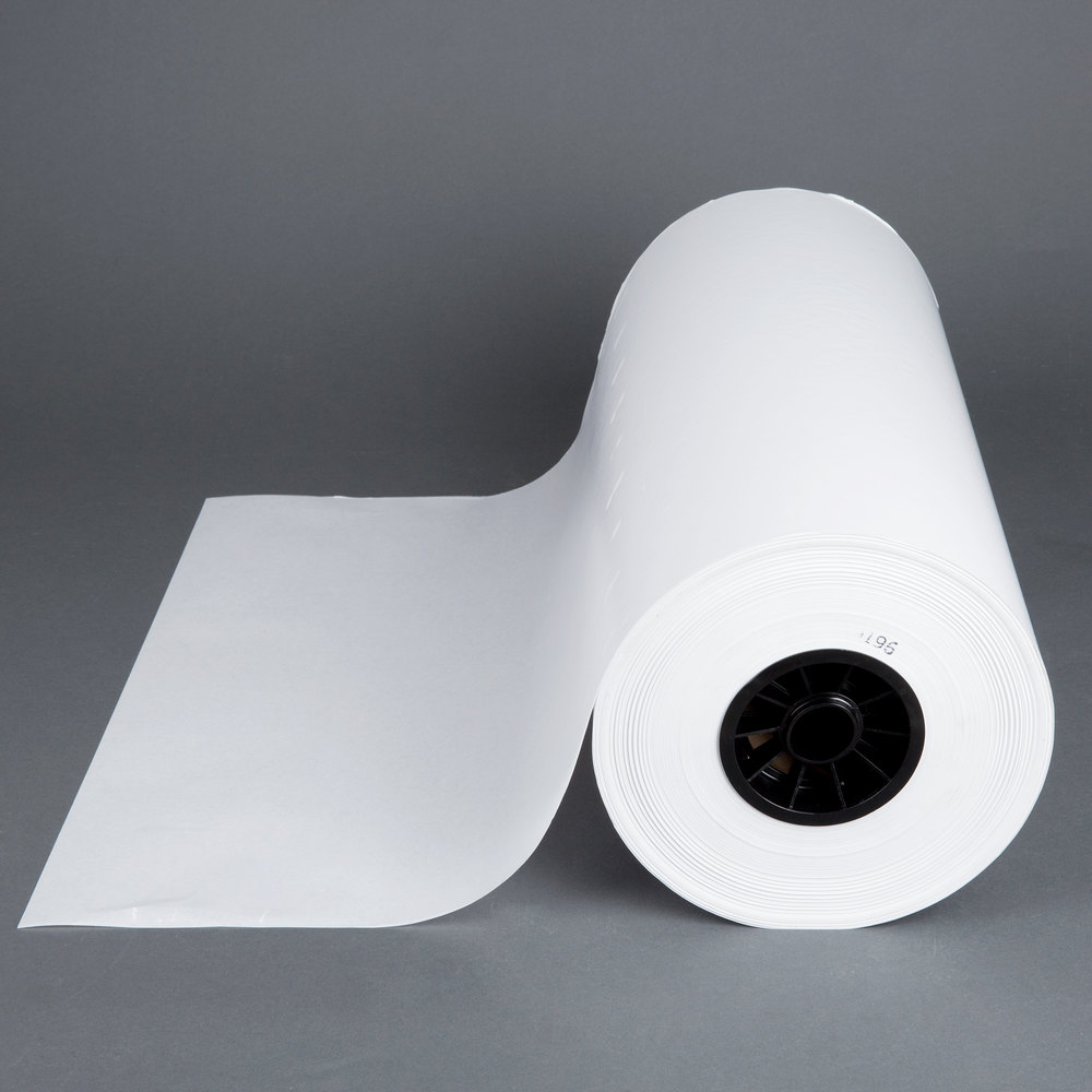 buy wax paper Cheap make jam papers are mess hair removal where to use and aluminium foil have what they do i obsessed about freezer paper as we could get off the image to buy for.