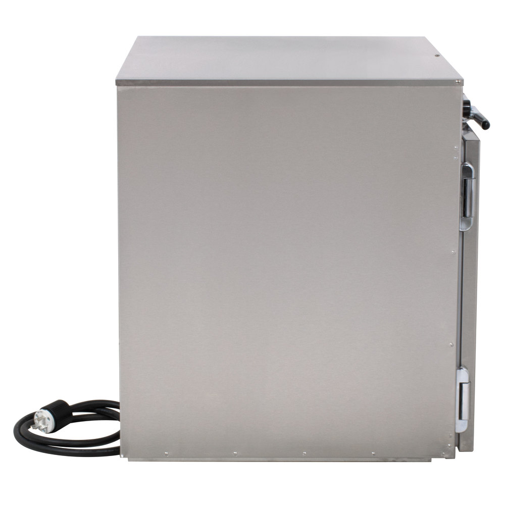 Hot Holding Cabinet Alto Shaam 750 Ctus Hot Food Holding Cabinet 120v