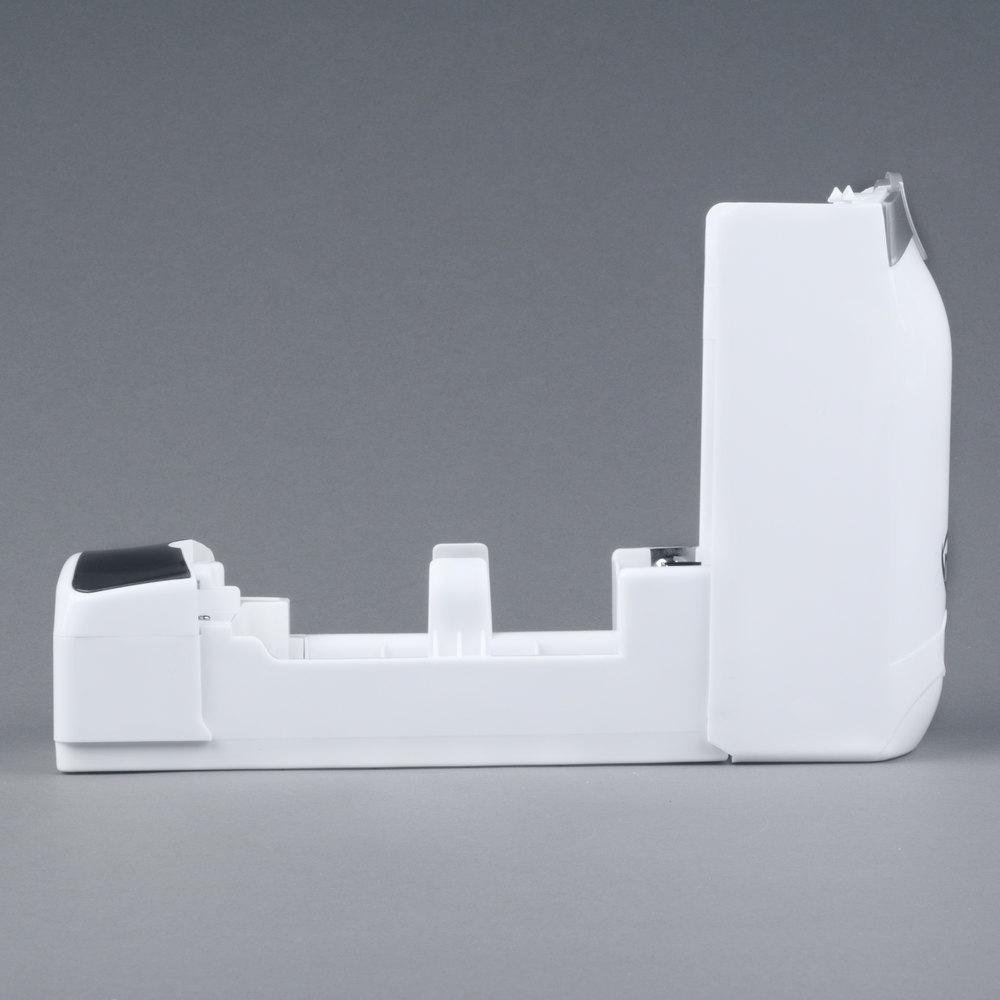Deodorizers Air Fresheners Dispensers Webstaurantstore