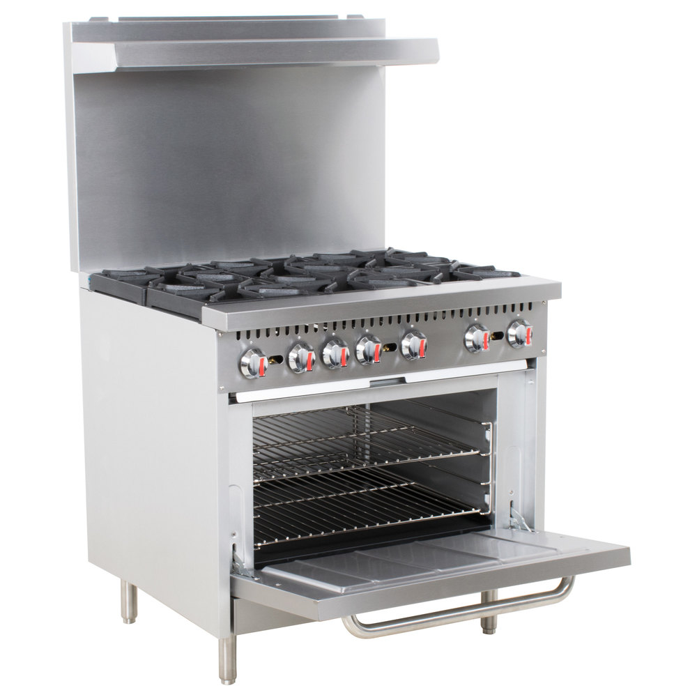 Gas stove and oven btu : Cooking performance group s n natural gas burner