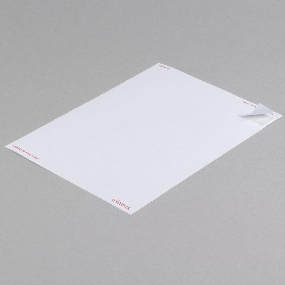Großartig Unv 80102 Vorlage Galerie - Entry Level Resume Vorlagen ...