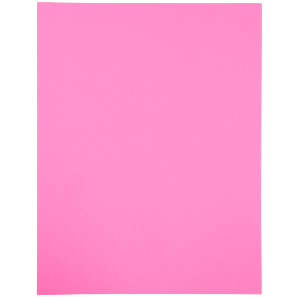 essay on favourite colour pink When my older daughter was close to 4, in a ritual repeated by thousands of approximately 40-inch-high females across the country each day, she declared that her favorite color was pink from that .