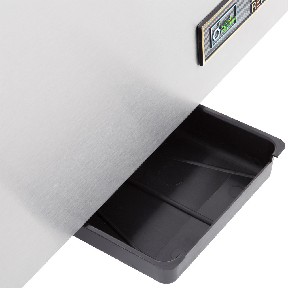 what is the standard height of a bathroom sink true tuc 27f hc 27 quot undercounter freezer 26521