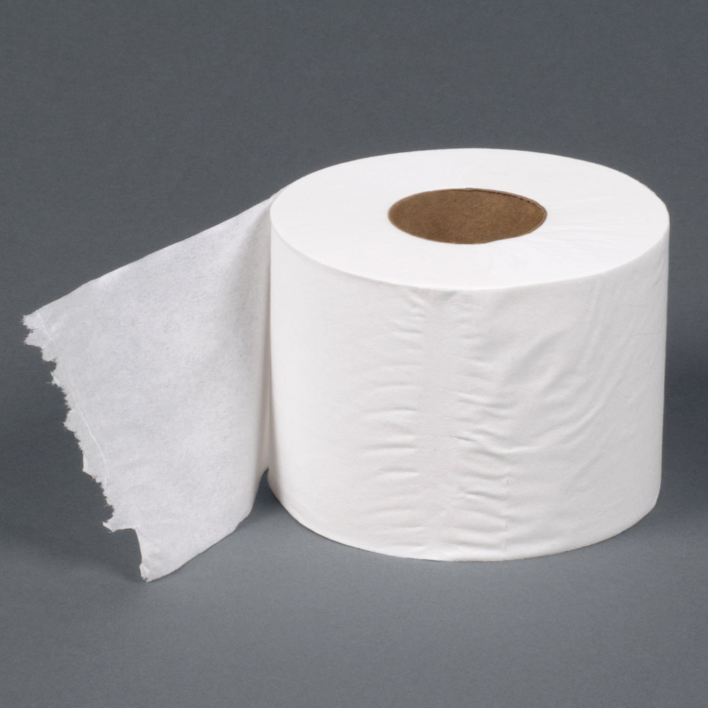 2 ply paper