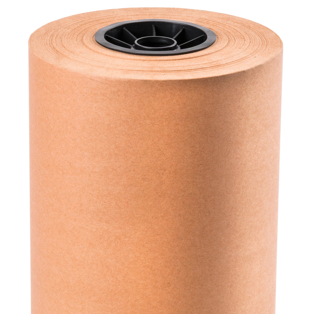where can i buy butcher paper 2018-8-6 is butcher's paper typically waxed, oiled, or plastic  that wax paper and butcher paper can go in  you know what the paper is made of when you buy.