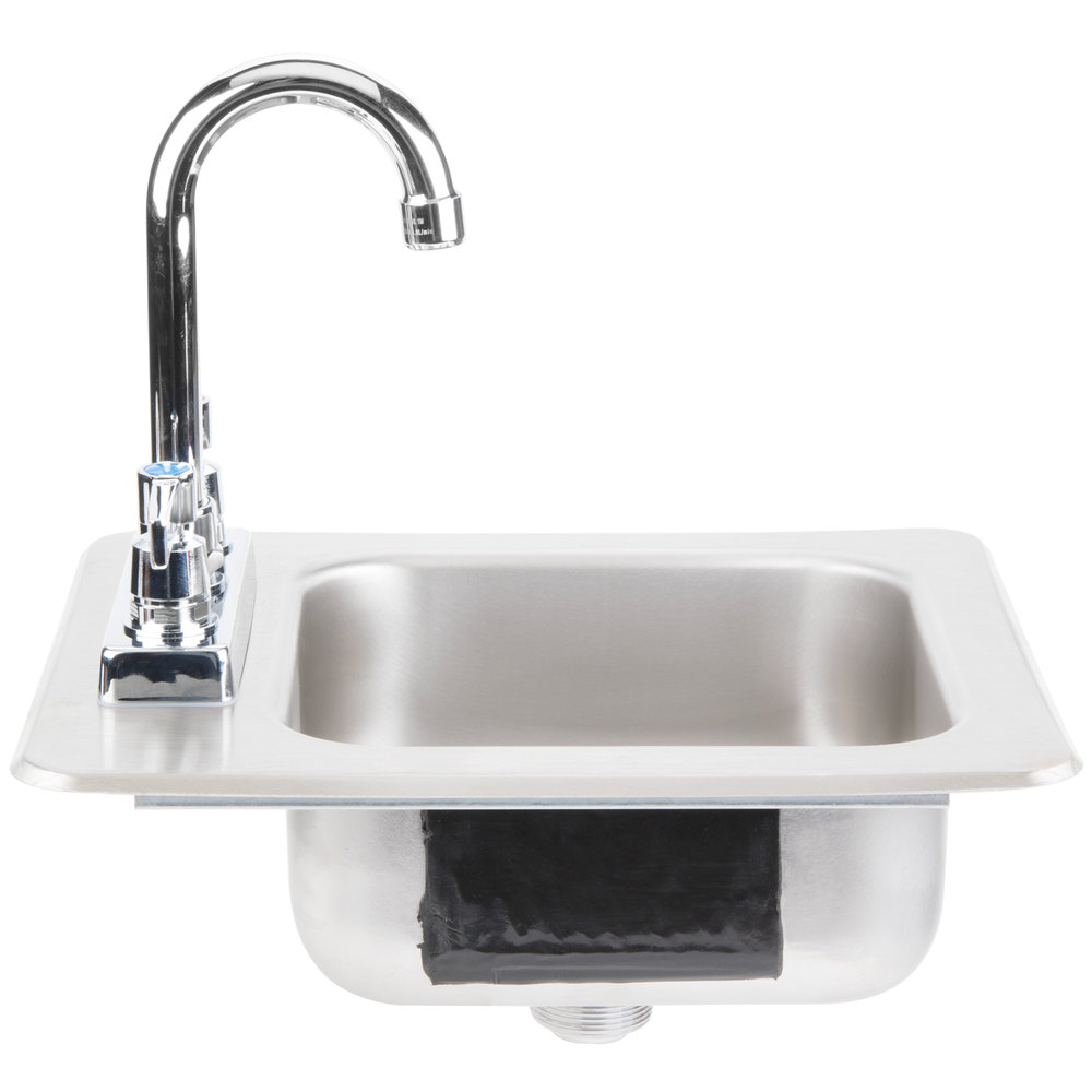 "Advance Tabco Di125 Drop In Stainless Steel Sink 5"" Deep. Kitchen Design Green. Indian Style Kitchen Designs. Tiles In Kitchen Design. Kitchen Design Expo. Modern Wood Kitchen Design. Online Kitchen Design Service. Designing Kitchen Online. White And Black Kitchen Designs"