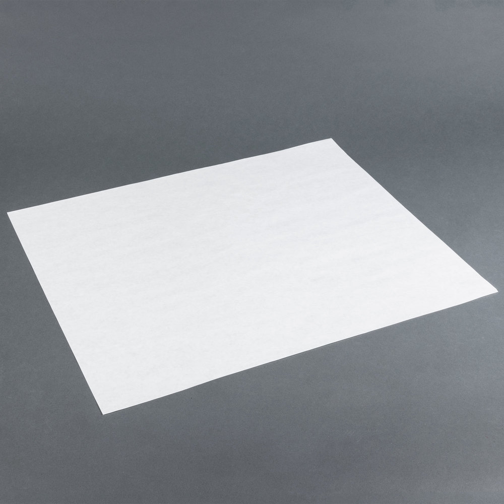 butcher paper sheets