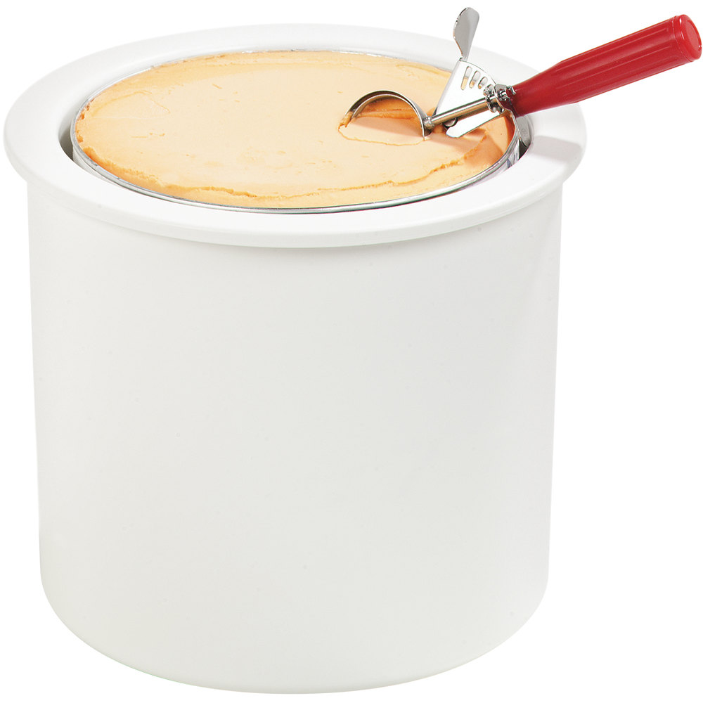 3 Gallon Tubs Ice Cream - Bing images