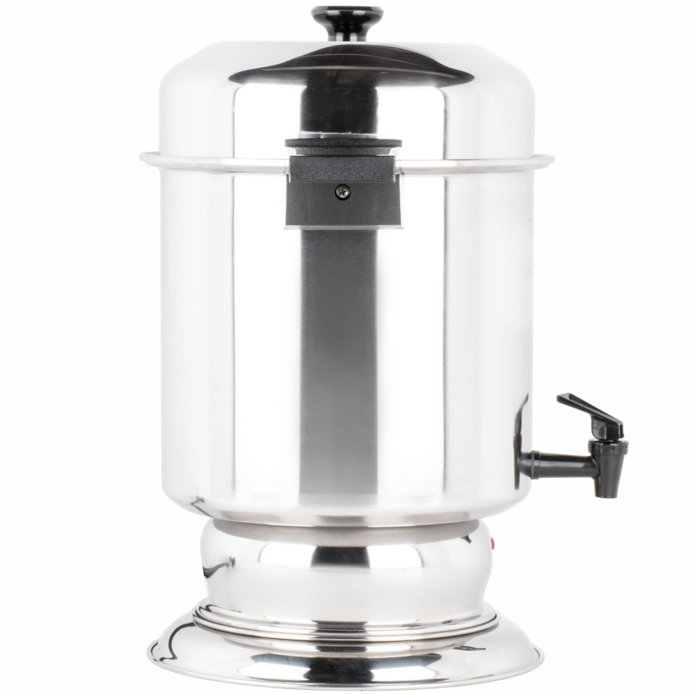 regal ware urn wiring diagram diagrams get image about stainless steel coffee urn regalware k1355 55 cup 2 2 gallon