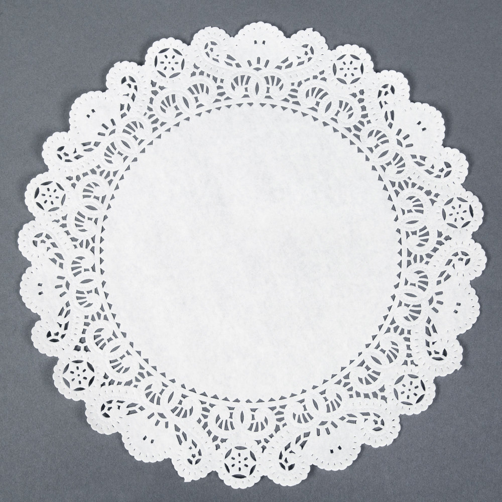 """doilies paper You can use table printed paper doilies to add an enchanting detail for your guests making the difference between """"good"""" and """"perfect"""" request a quote now."""