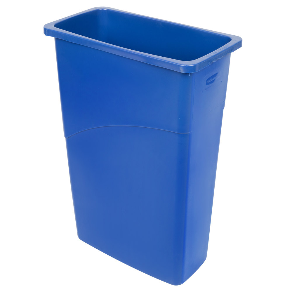 Amazoncom Rubbermaid Trash Cans