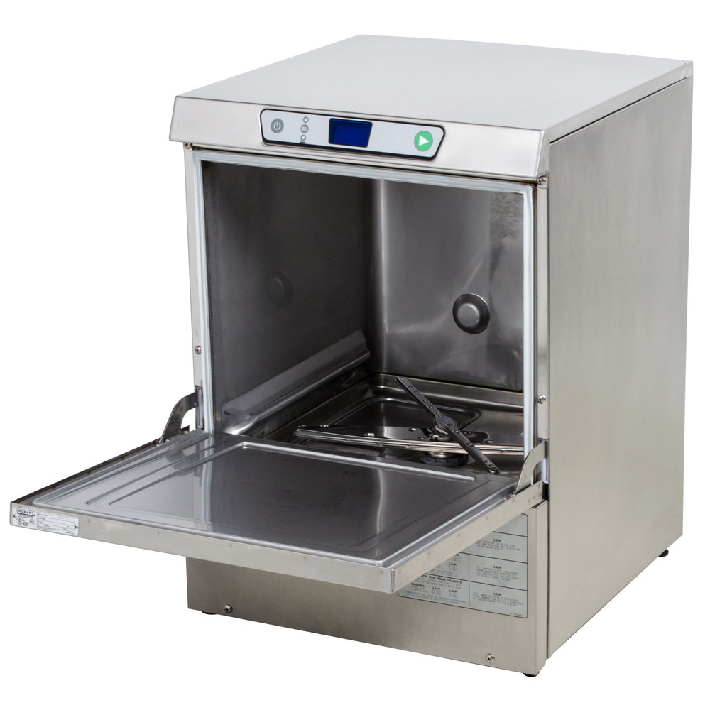 Image Result For Commercial Dishwasher Racks