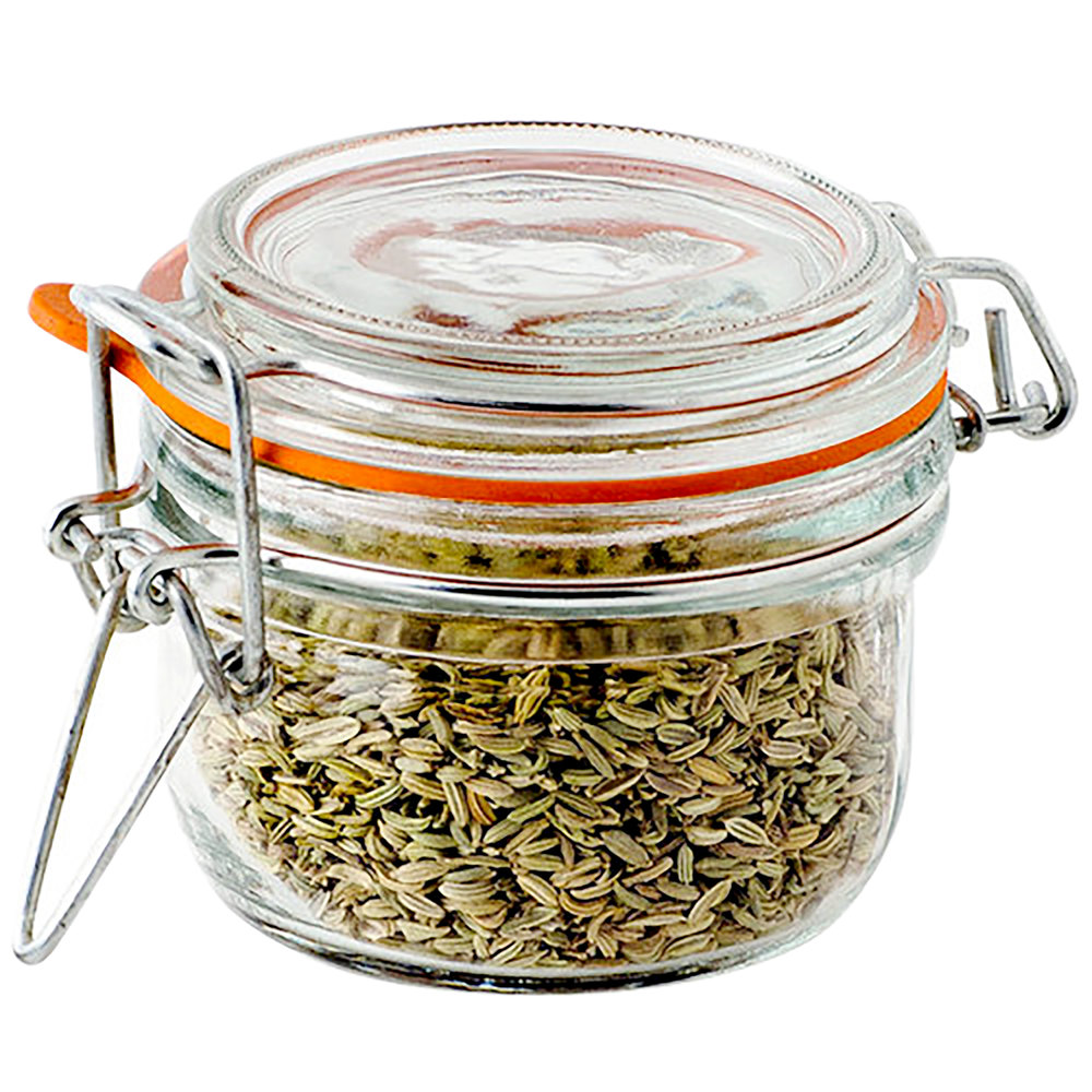buy hermes jars in bulk