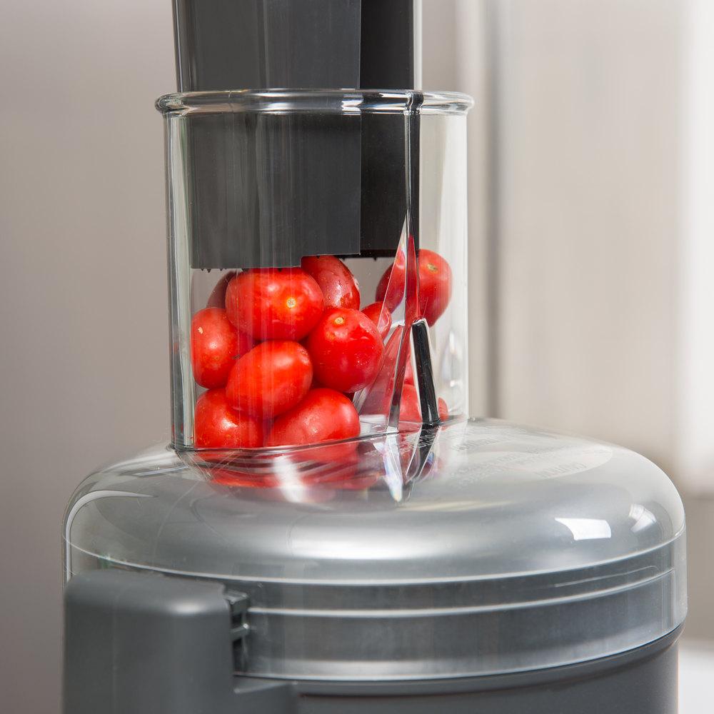 Robot coupe 27393 cuisine kit - Robot cuisine carrefour ...