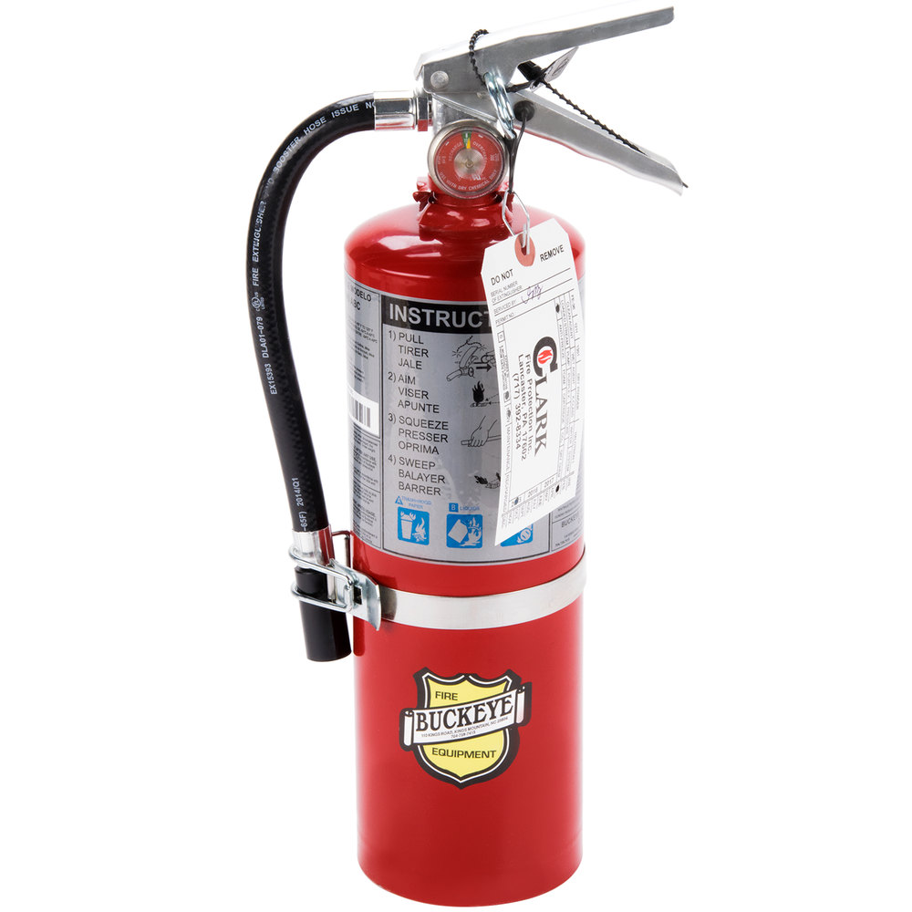 A fire extinguisher in the anus of the girl 5