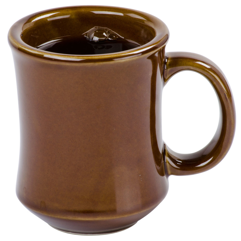 Image Result For Types Of Mugs