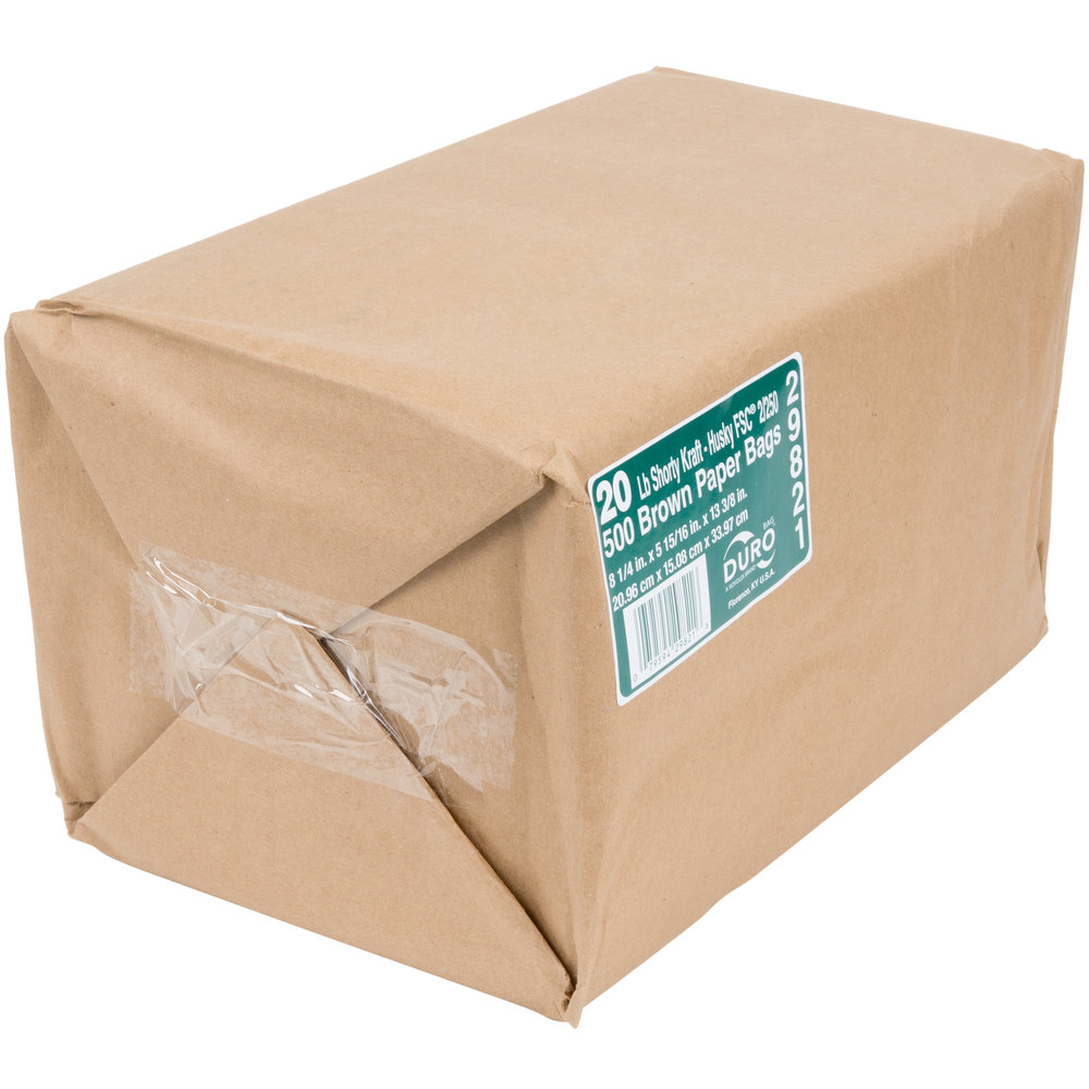 heavyweight paper Heavyweight paper dunnage airbags have patented zebra stripes to ensure airbags are properly installed and match specific voids if the stripes are touching the edges of the void, it is.