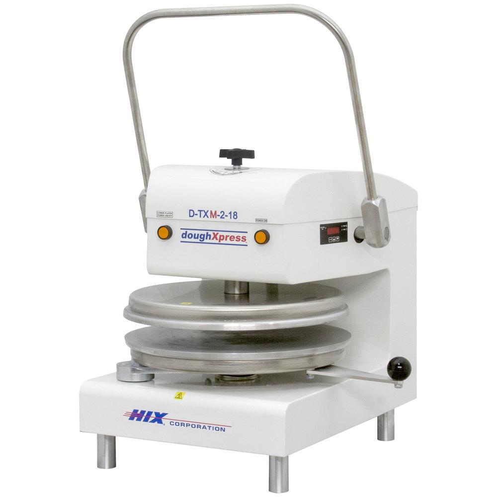 be&sco tortilla press manual