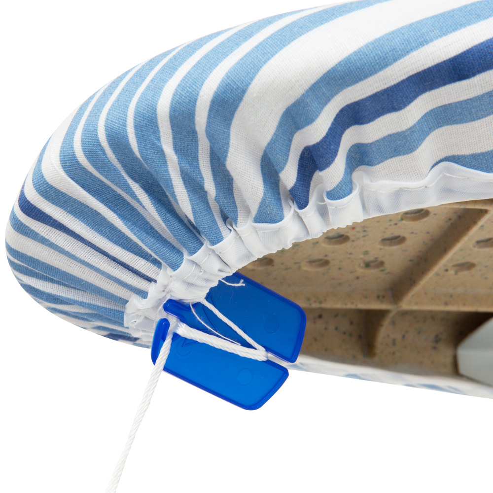 t leg ironing board with cover honey can do