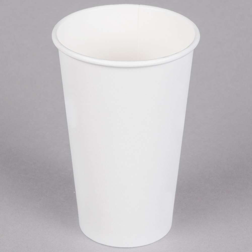 paper cup Metocup is a vending paper cup and plastic stirrer producer which engaged in environment and human health with a sensitive method.
