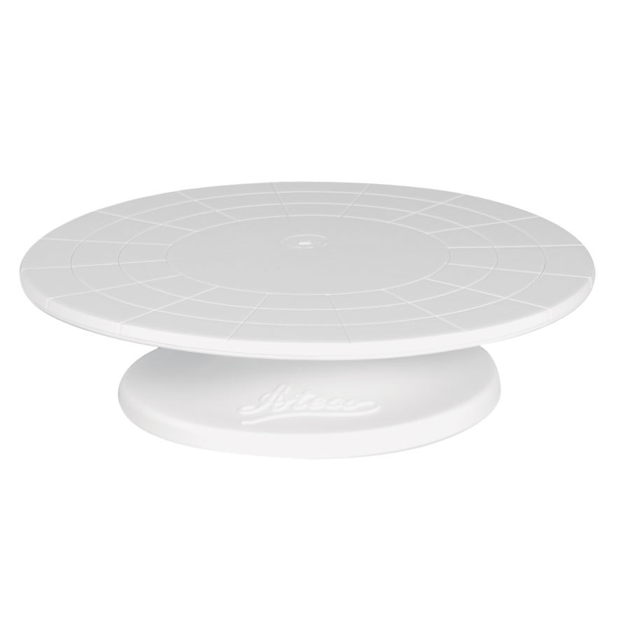 Sheet Cake Stand Plastic Cake Stand August