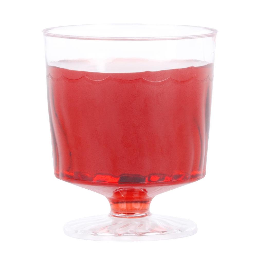 Plastic Tasting Cups Lookup Beforebuying