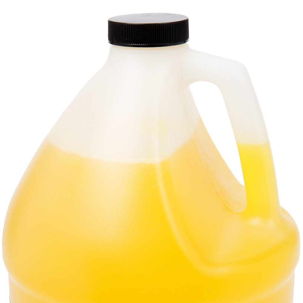 Finest Call Sweet And Sour Drink Mix Concentrate  Gallon