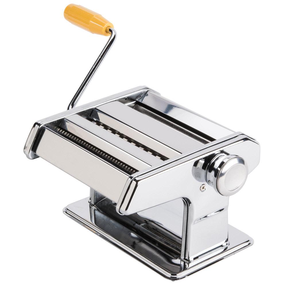 noodle maker pasta noodle maker machine. Black Bedroom Furniture Sets. Home Design Ideas