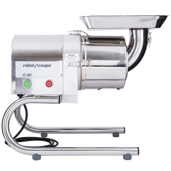 top juicing machine