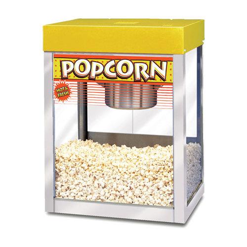 APW Wyott PC-1A Popcorn Popper 8 - 10 oz.
