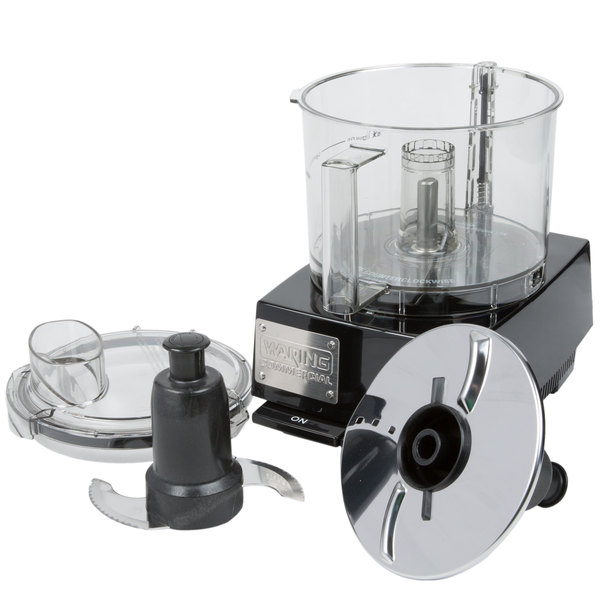 How To Prevent Food Processor From Overheating