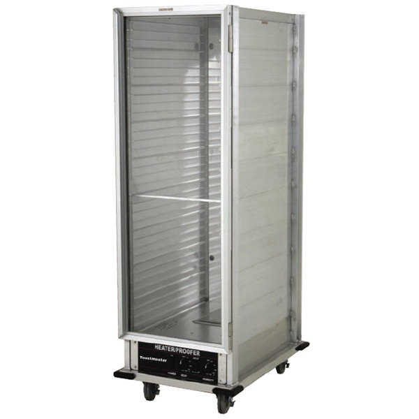 Toastmaster 9451-HP34CDN Full Size Insulated Holding / Proofing Cabinet