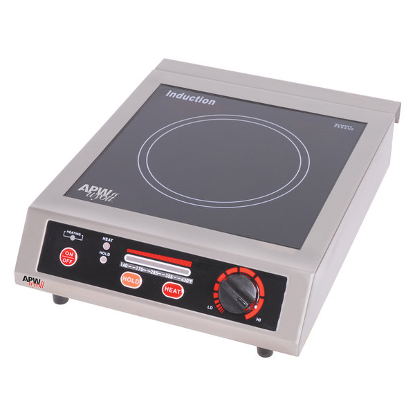 Commercial Induction Cooker ~ Commercial induction cooktop countertop cooker