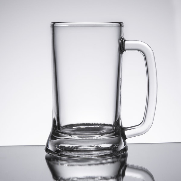 Core 16 oz. Beer Mug - 12 / Case