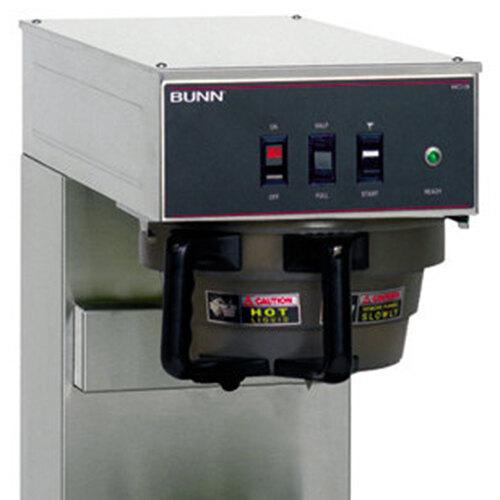 cuisinart coffee maker dgb 650