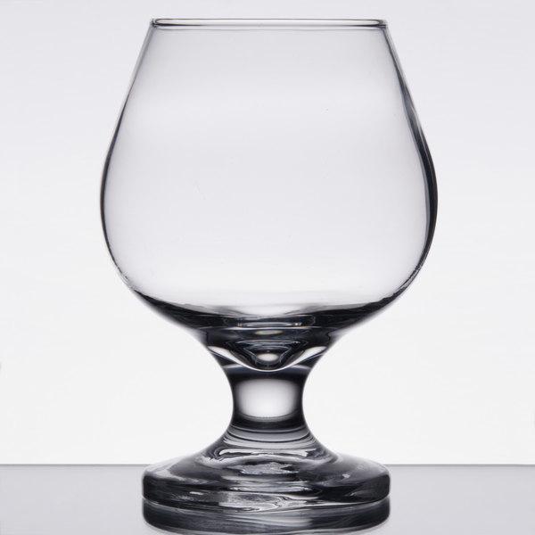 Core 9 oz. Brandy Glass - 12/Case