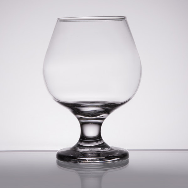 Core 9 oz. Brandy Glass - 12/Case