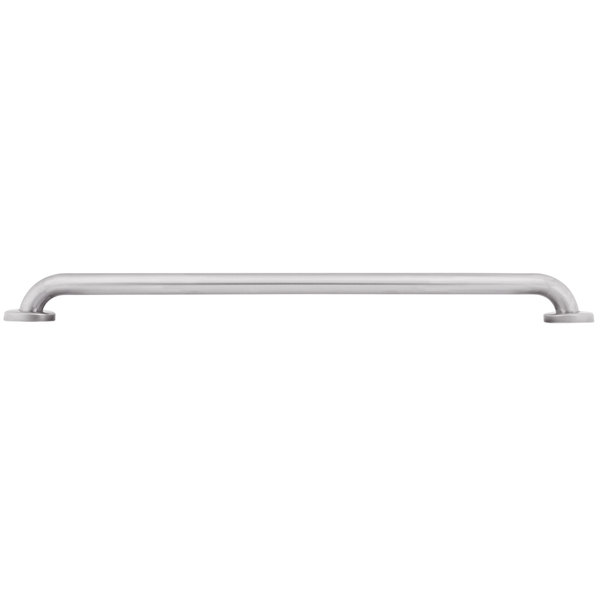 Regency 36 inch Handicapped Restroom Grab Bar