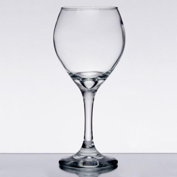 Core 10.75 oz. Bouquet Wine Glass - 12 / Case