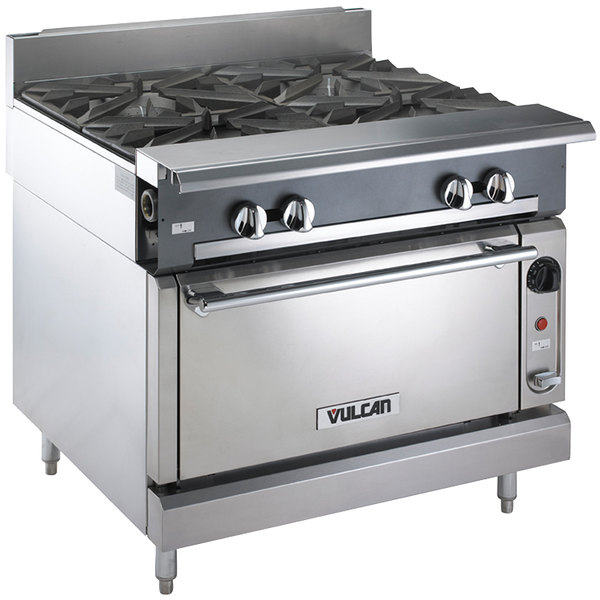 Ovens consumer ranges reports