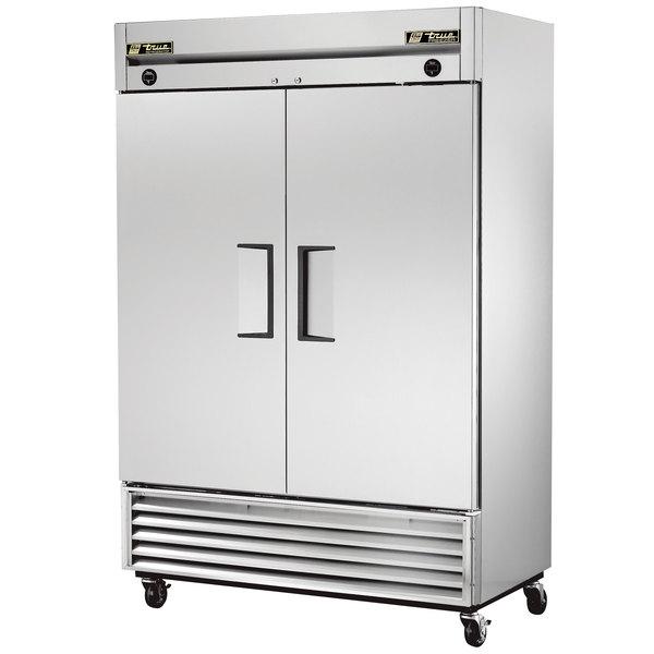 Commercial Refrigerator Freezer Commercial Refrigerator