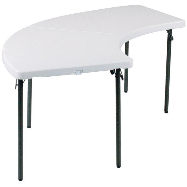 Banquet Tables Plastic Banquet Tables
