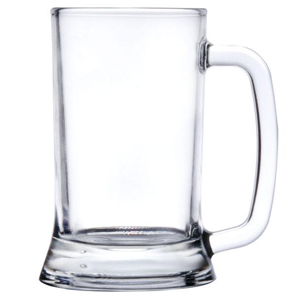 Anchor Hocking 90250 16 oz. Pub Mug - 12 / Case