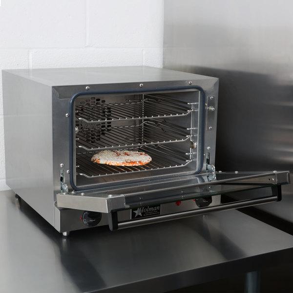 Countertop Convection Oven Reviews Countertop Convection Oven ...
